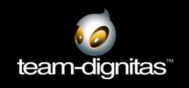 Dignitas présente sa nouvelle équipe européenne