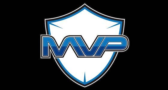 Samsung achète l'équipe MVP