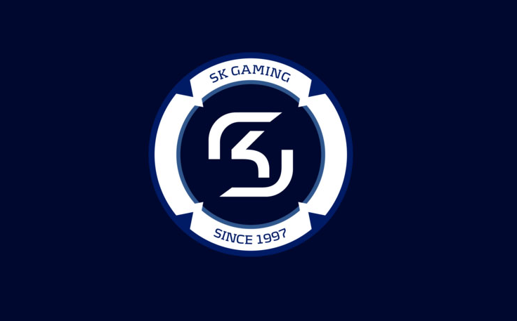 SK Gaming dévoile son roster 2015
