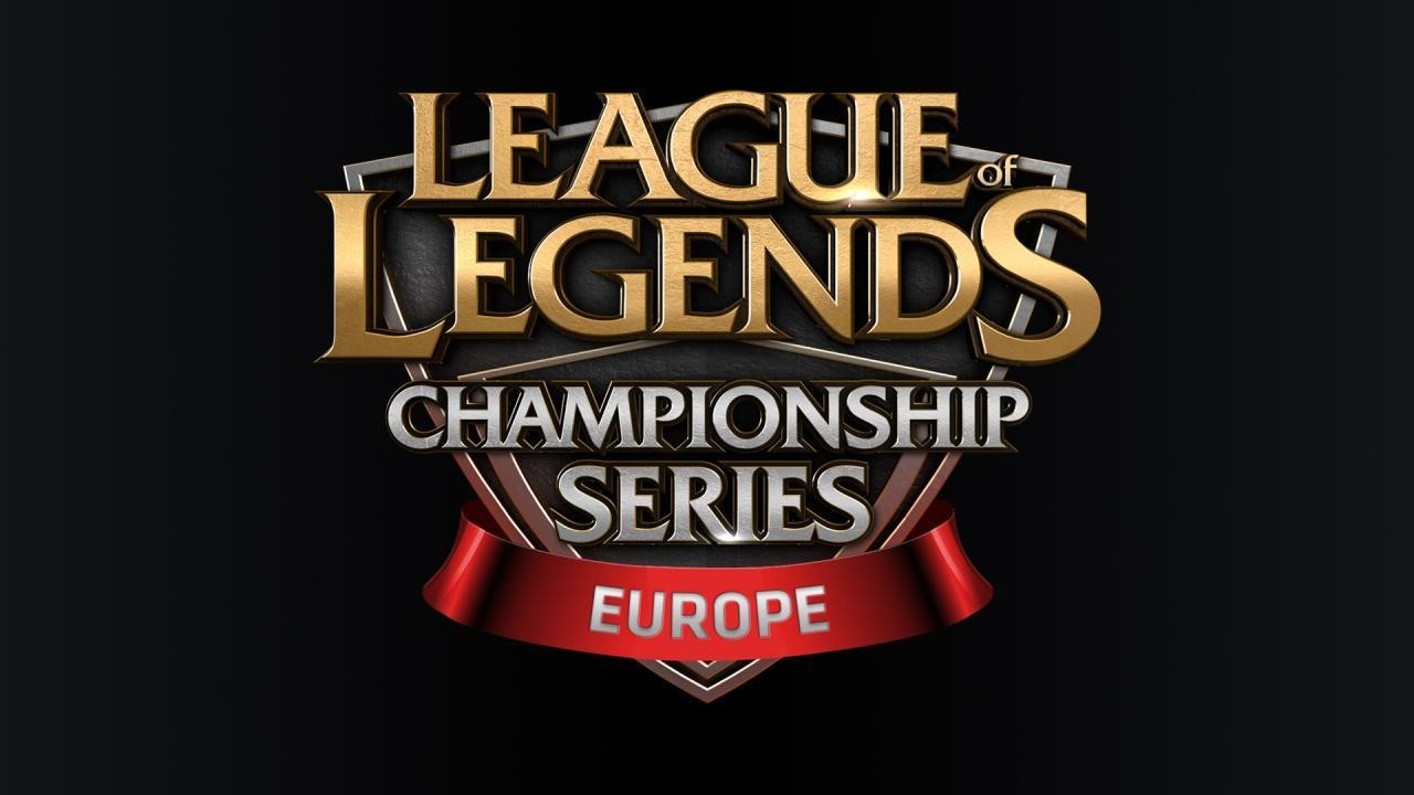 les lcs eu d m nagent berlin toute l 39 actualit sur league of legends. Black Bedroom Furniture Sets. Home Design Ideas