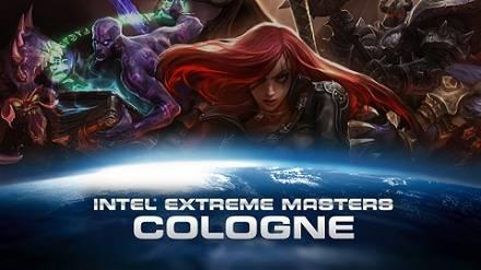 (Update) IEM Cologne : La preview