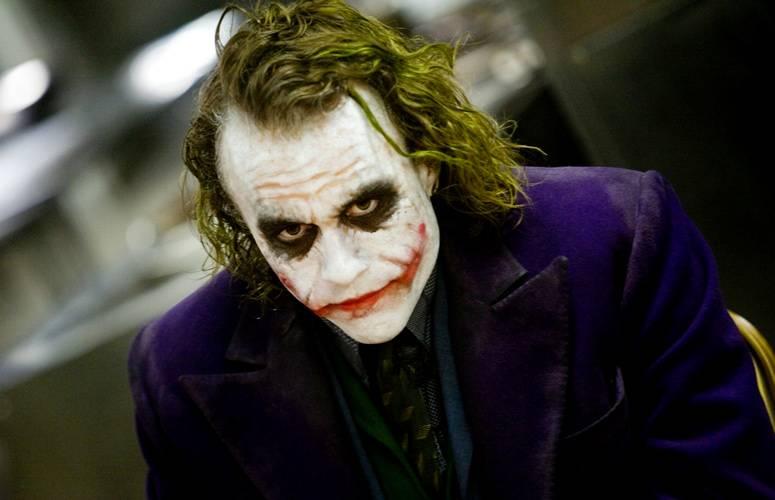 Liés dans la Folie : Jinx et le Joker
