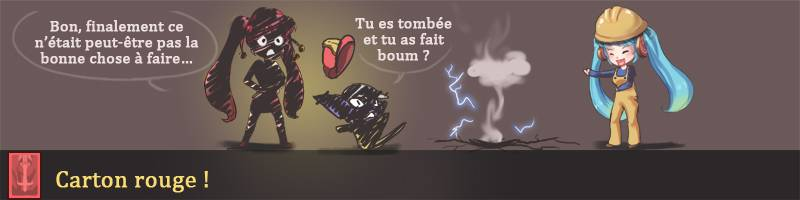 b2ap3_thumbnail_Carton-rougue-UPDATE2.jpg
