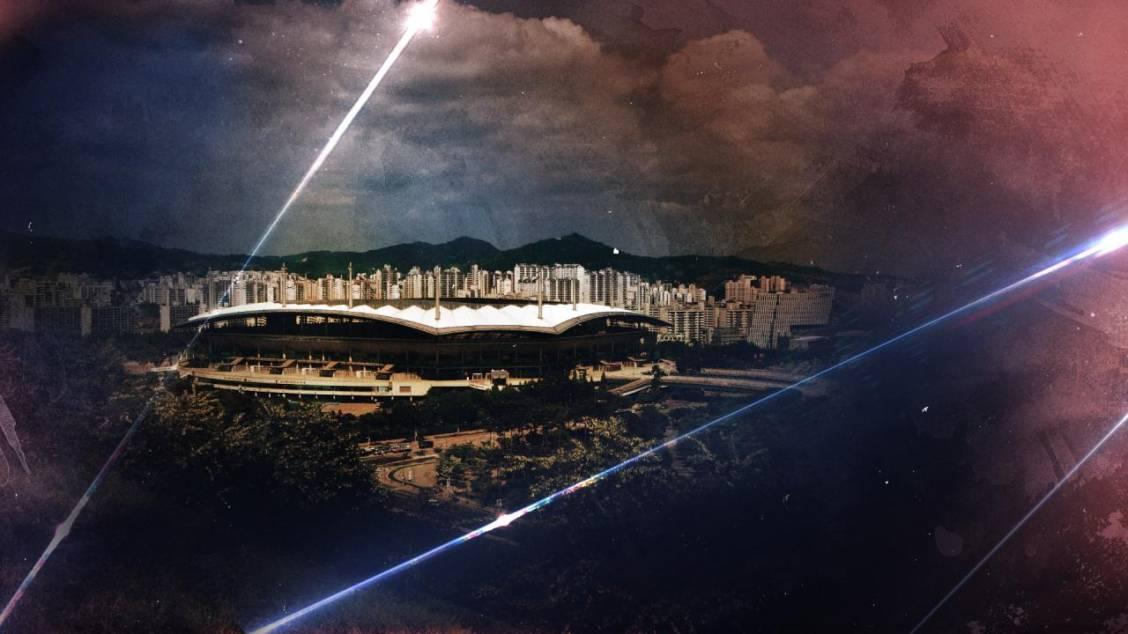 L'étonnante culture e-sport de Corée
