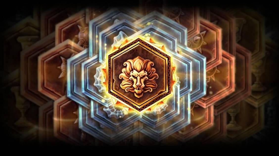 [Updated] Réduction définitive du prix des runes de palier 3