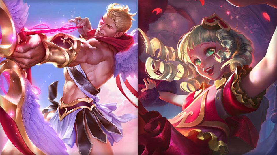 https://loltracker.com/images/easyblog_shared/articles_philidia/PBE4/valentinesdayarticleheader.jpg