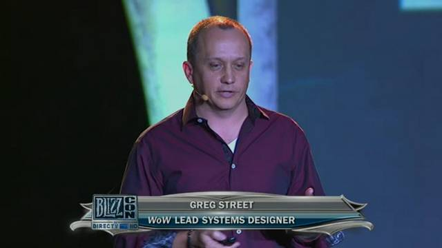 Greg Street (Ghostcrawler) rejoint Riot Games