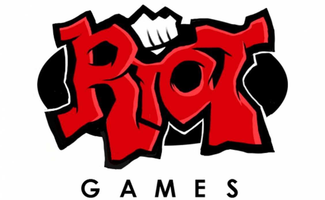 Nick Allen quitte Riot Games