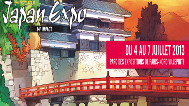 Events du week end