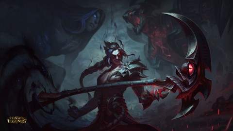 kayn-the-shadow-reaper-1920x1080