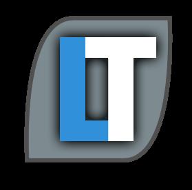 LoLTracker V3 : Un nouveau site