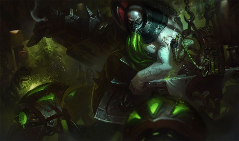 splash-art-urgot-rework
