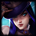 Caitlyn Square 0