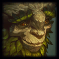 Ivern Square 0