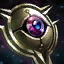 Eye of the Equinox item